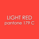 F LIGHT RED