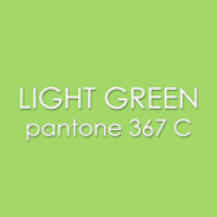 R LIGHT GREEN